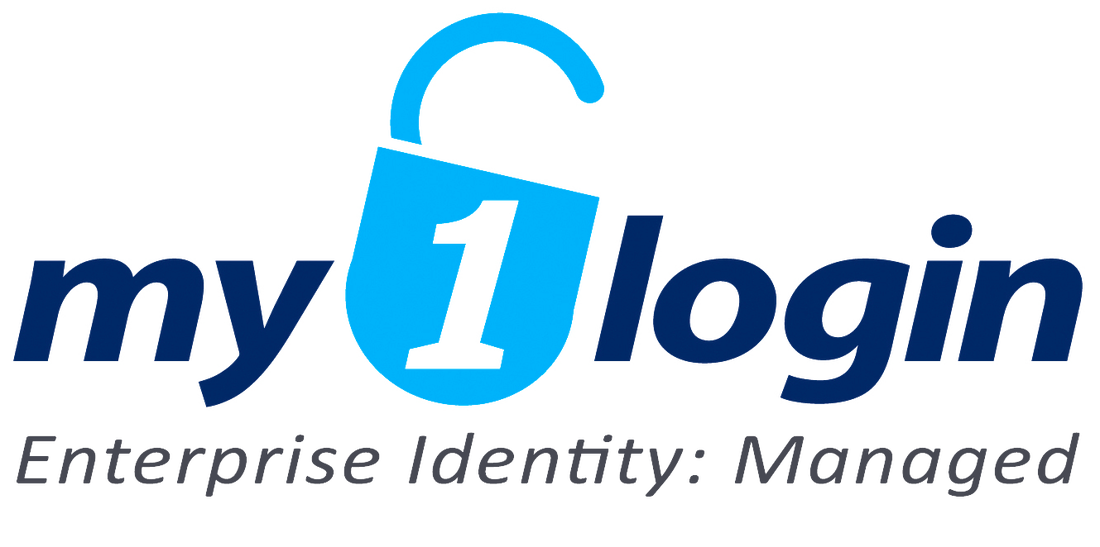 my1login logo